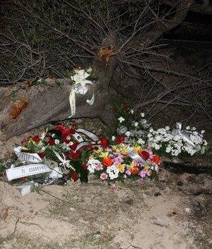 Els morts a les carreteres del Camp de Tarragona s'han reduït un 45% el 2012