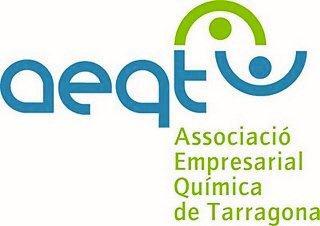 L'AEQT signa un conveni de col·laboració amb el Departament d'Ensenyament