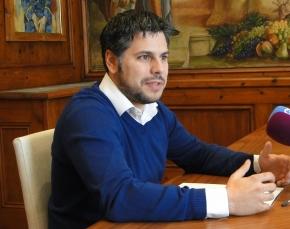 L'Ajuntament de Valls redueix regidories i fusiona quatre organismes autònoms