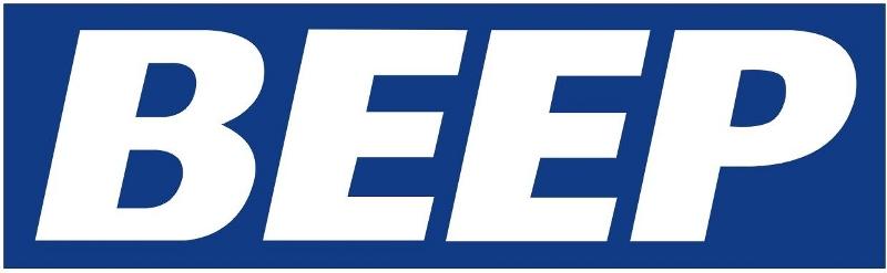 Beep celebra una convenció a Madrid sota el lema