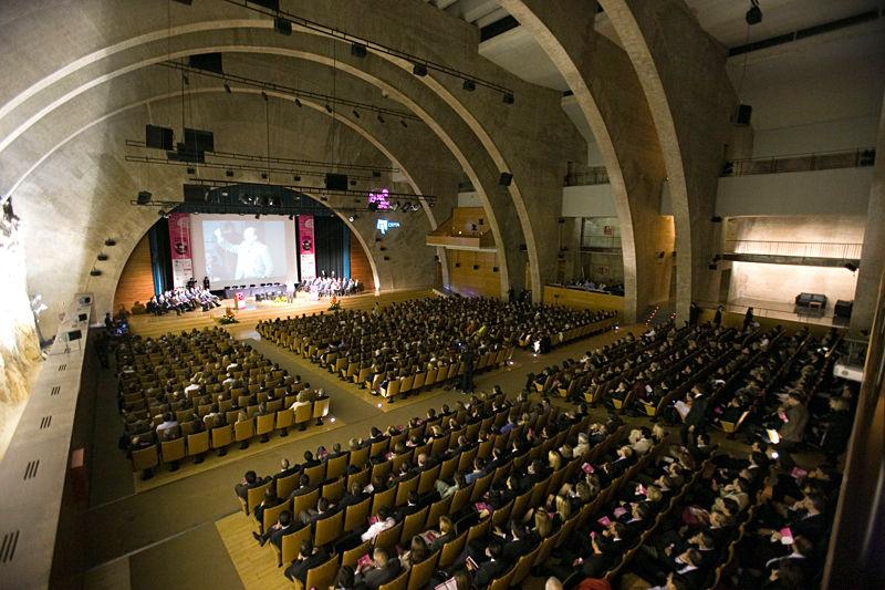 L'acte central del 125è aniversari de la Cambra de Tarragona reunirà més de 800 convidats