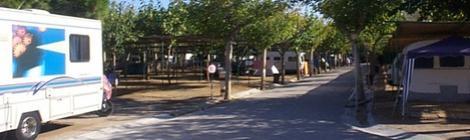 El càmping La Siesta de Salou estrena instal·lacions amb una inversió plurianual d'11 MEUR