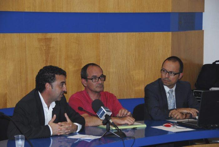 S'aprova l'Estratègia catalana d'adaptació al canvi climàtic
