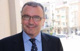 Pellicer viatja a Rússia per obrir nous mercats