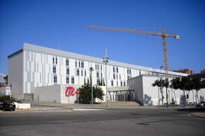 Una trentena de participants del Clean Space es reuneixen a Tarragona
