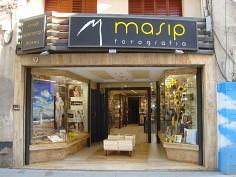 Nou conveni a Valls per a promoure el comerç local