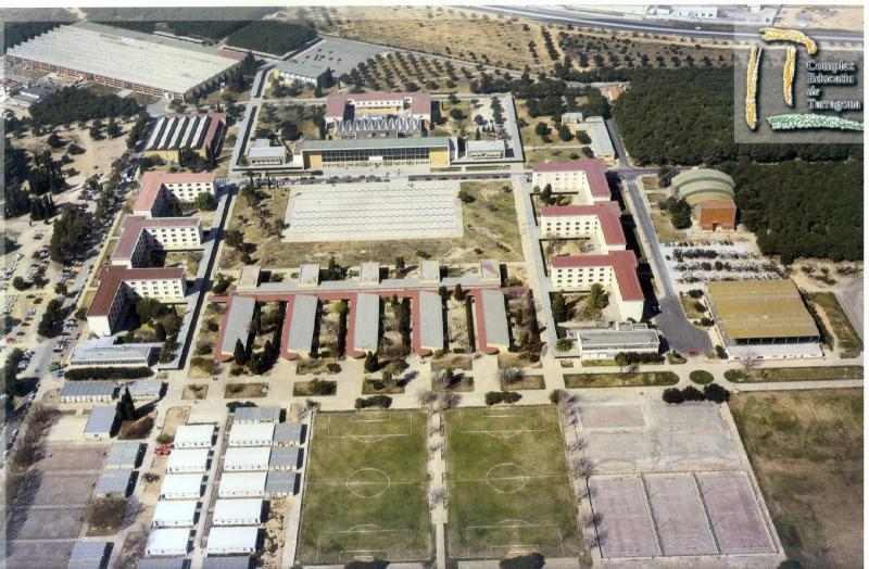 700 alumnes de 26 centres exposaran els seus treballs de recerca
