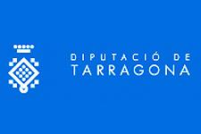 Europa reconeix la bona feina de la Diputació de Tarragona en el seu sistema de gestió