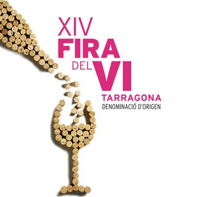 La bona salut de la DO Tarragona s'ha demostrat aquest cap de setmana a la Rambla