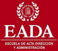 La Cambra de Comerç signa un conveni amb l'escola de negocis EADA