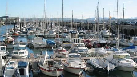 La matriculació d'embarcacions cau a Catalunya però puja a Tarragona
