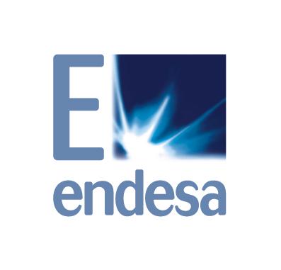 Endesa inverteix 91.000 euros en el manteniment de la xarxa elèctrica