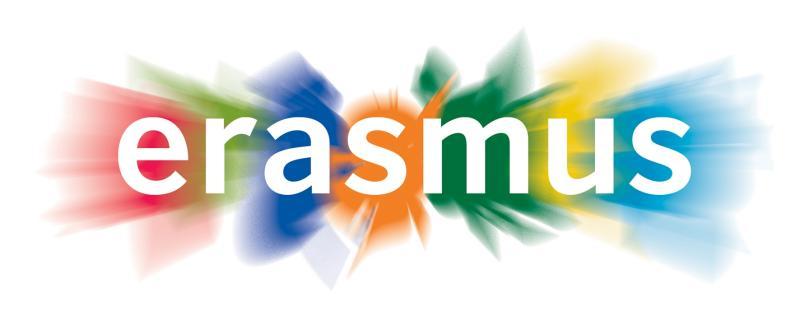 L'Erasmus de la URV, en xifres