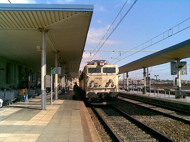 ERC vol un front comú dels diputats tarragonins per reclamar millores ferroviàries