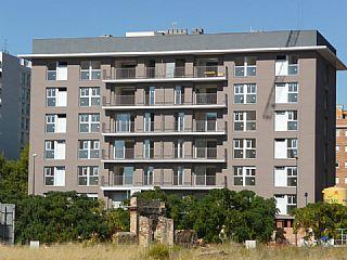 El preu de l'habitatge nou a Tarragona cau un 10,8% durant el 2012