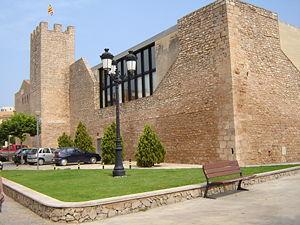 L'alcalde i els regidors de Vandellòs i l'Hospitalet de l'Infant s'abaixen un 7% el sou