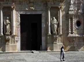 Agents públics i privats s'alien a la Conca de Barberà per potenciar el turisme