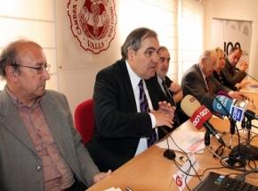 Baix penedès i Conca de Barberà, les comarques tarragonines més colpejades per la crisi