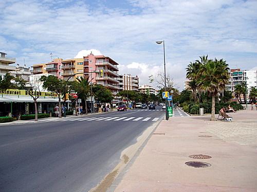 La Pineda i Cambrils es promocionen a Barcelona com a dstinacions de turisme familiar