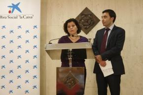 L'Ajuntament de Reus i La Caixa subvencionen l'escola bressol a famílies amb risc social