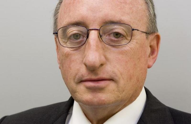 Jesús Loma-Ossorio és el nou president de l'AEQT
