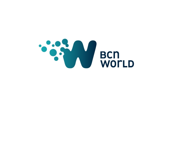 Barcelona World se denominará