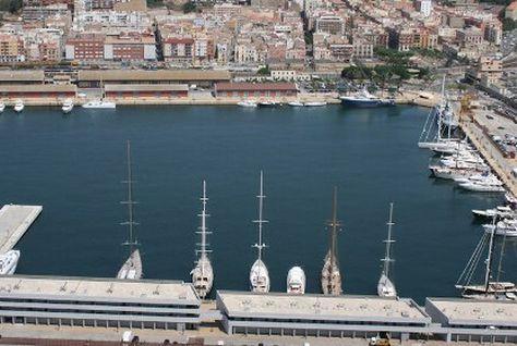 Tarragona tindrà una Roca Village a la marina Port Tarraco