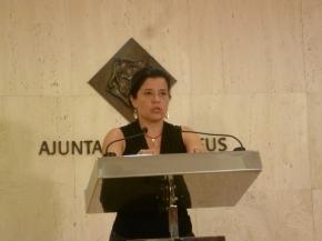El Govern de Reus presenta un nou esborrany de mesa socioeconòmica contra la crisi