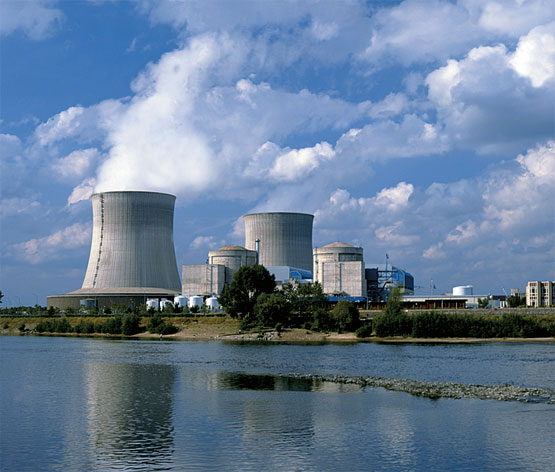 Uns 600 congressistes vindran a Reus per a la reunió anual del sector de les nuclears