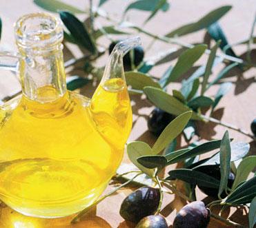 Els bars i restaurants hauran de servir l'oli d'oliva envasat i etiquetat
