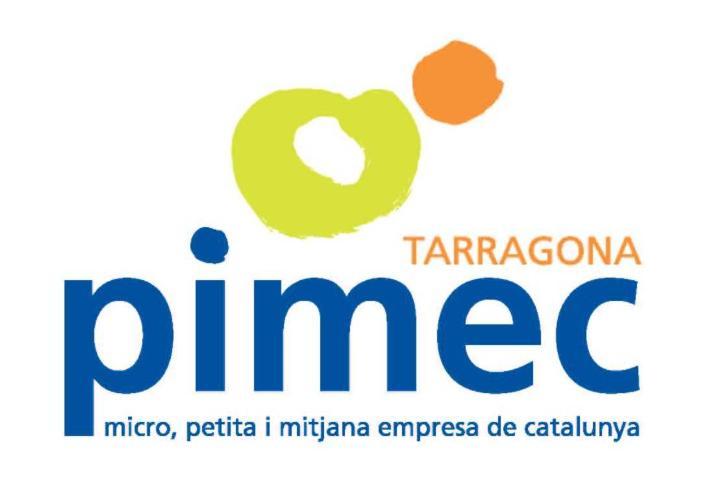 La PIME de Tarragona, la menys rendible
