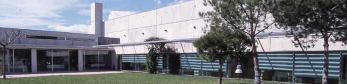 El sistema de recerca de les universitats catalanes és equiparable als dels països europeus més avançats