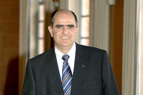 el rector de la URV titlla d'