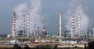 Repsol ha invertit 75 MEUR a Tarragona per evitar fuites