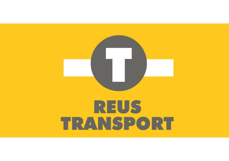 Un innovador sistema a demanda donarà servei de bus urbà al Mas Carpa (Reus)