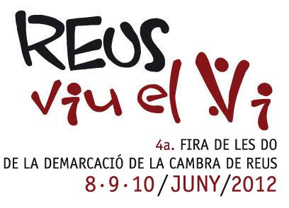La Reus Viu el Vi de Reus bat tot els rècods i supera les 50.500 degustacions de vi