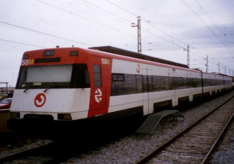 Pastor diu que l'intercanviador de Vila-seca permetrà els trens de mitja distància arribar a Tarragona