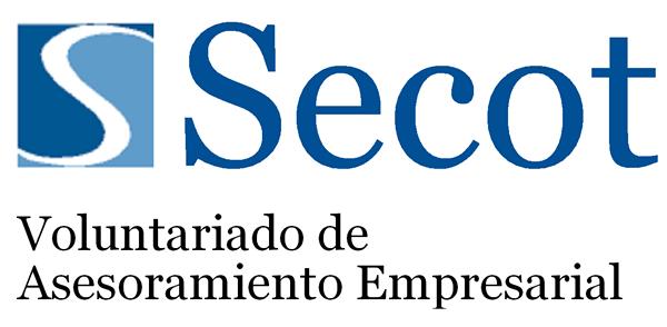 Secot oferirà assessorament a emprenedors i empreses de la Cambra de Reus