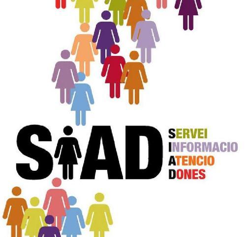 El SIAD del Baix Penedès ha tractat 29 situacions de violència masclista durant el 2011