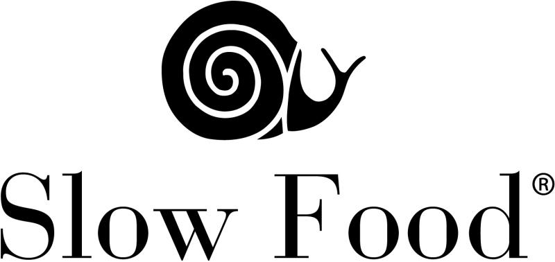 Es presenta Slow Food Tarraco, moviment en defensa dels productes autòctons