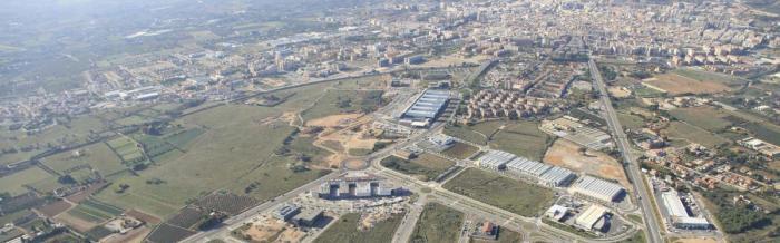 La URV s'alia amb una empresa russa de tecnologies electromecàniques