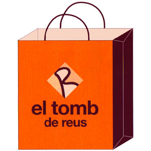 Acord de la Cambra i la nova junta del Tomb de Reus per promocionar conjuntament la ciutat