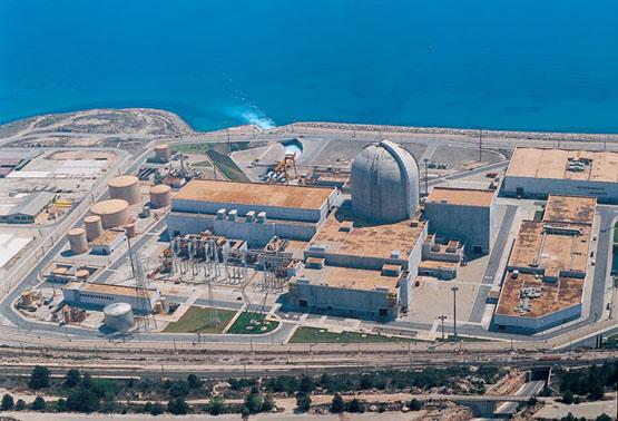 Les nuclears compliran progressivament les exigències europees en seguretat fins al 2016