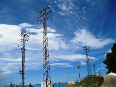 Endesa revisa més de 150 quilòmetres de línies de mitja tensió al Camp de Tarragona